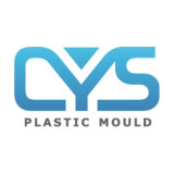 Shenzhen CYS Mould & Plastic Products Co., Ltd.;