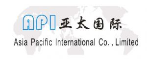 Asia Pacific International Co., Limited