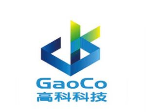 Hefei Gaoco Technology Co.Ltd