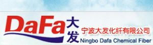 China Ningbo dafa chemical fiber co.,ltd