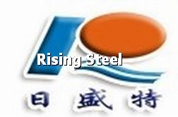 Hubei Rising Technology CO.,LTD