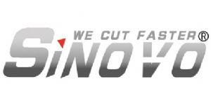 SINOVO CNC PRECISION MACHINE TOOLS CO.,LTD.