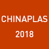 CHINAPLAS 2018 (The 32nd International Exhibition on Plastics & Rubber Industries)