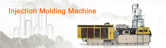 injection-molding-machine-imould