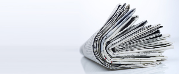 newspaper reviews By bbc news staff 11 march 2018 share email facebook messenger messenger twitter pinterest including a look at the front pages and expert reviews on the bbc news channel watch the papers watch the bbc news channel's press review every evening at 22:40 weekdays.